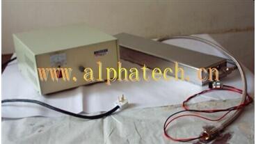1200W,40KHz振子盒及配套超声波发生器(清洗黄金纤维线).jpg