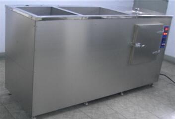 洗净,漂洗,热风干燥超声波清洗机.jpg