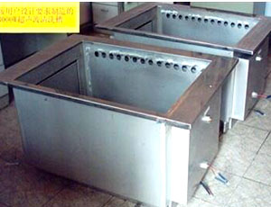 按客户要求制造的(8000W)大功率超声波清洗机.jpg
