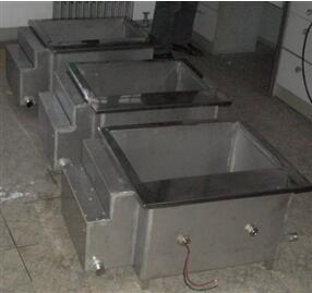 为用户客户制造的超声波清洗机.jpg