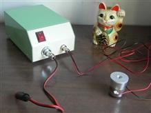 4超声波振动筛发生器.jpg