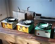4耐盐酸和硫酸的特殊金属振子盒.jpg