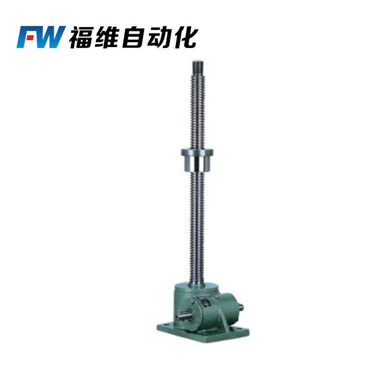 SWL系列蜗轮丝杆升降机 (3).jpg