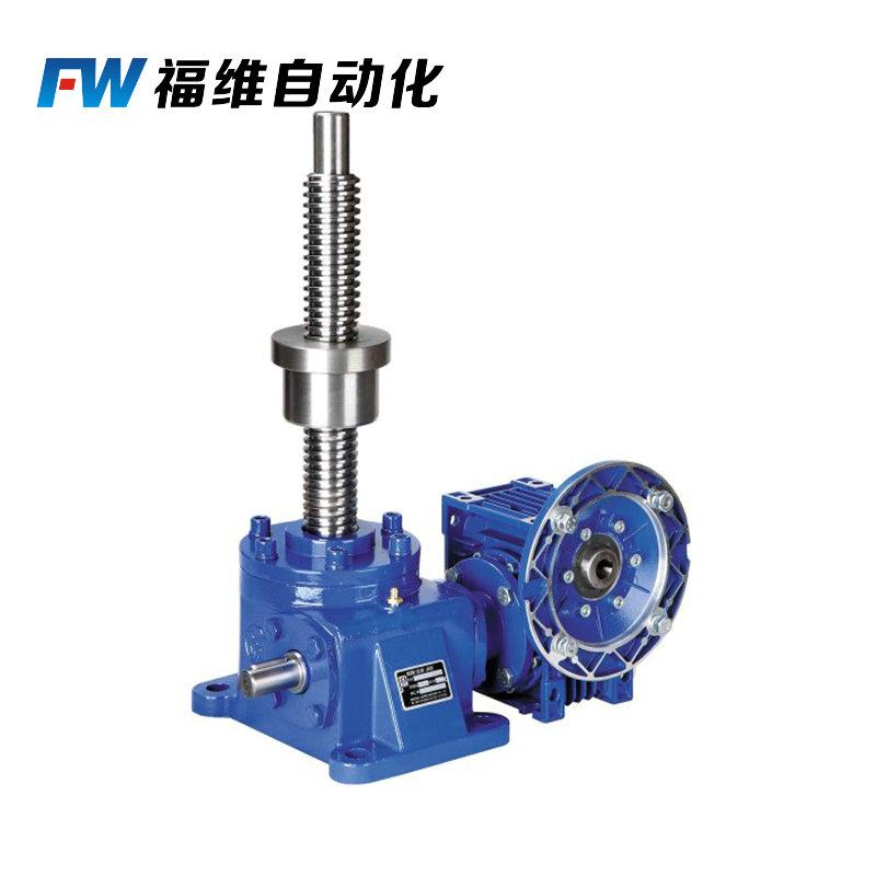 SWL系列蜗轮丝杆升降机 (4).jpg