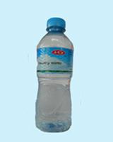 瓶装饮用水1.jpg