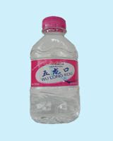 瓶装饮用水2.jpg