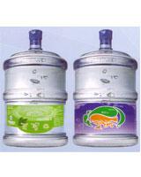 桶装饮用水.jpg