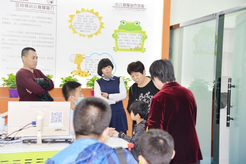 DSC_0727_看图王(1)_看图王.jpg