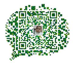 1519714332985998.jpg