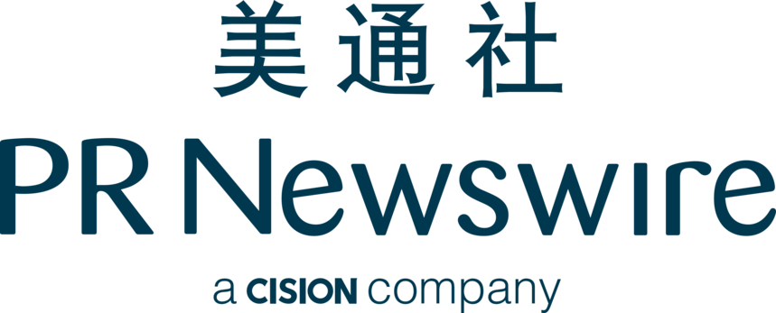 China-PRNewsire_Logo_PRINT_Blue.png