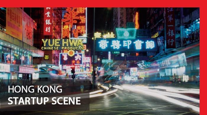 CB-Hong-Kong-Startup-Scene-BANNER.jpg