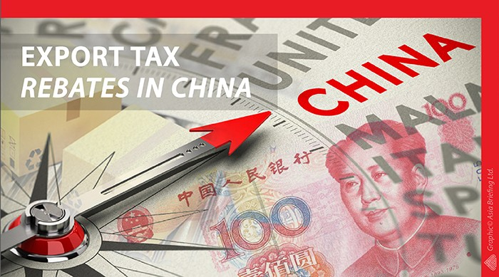 CB-Export-Tax-Rebates-in-China-BANNER.jpg