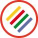 Professional-Service_CB-icons-2017
