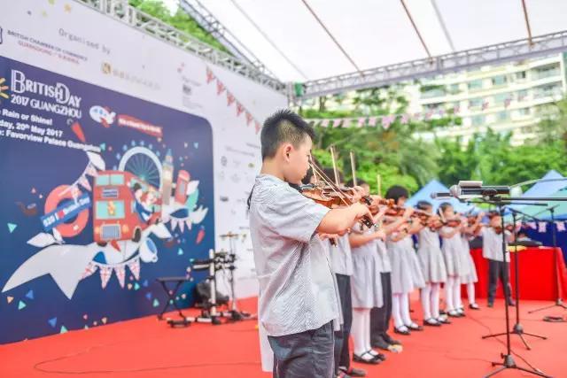 学生表演WeChat Image_20170824150351.jpg