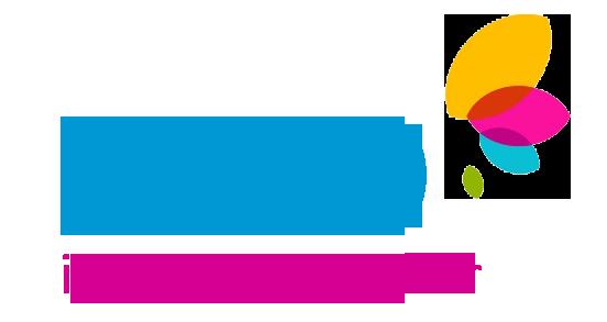 KAID.png
