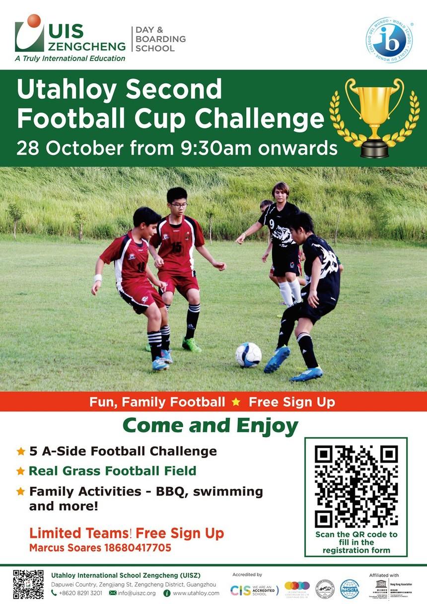Utahloy Football Cup Challenge - EN.jpg