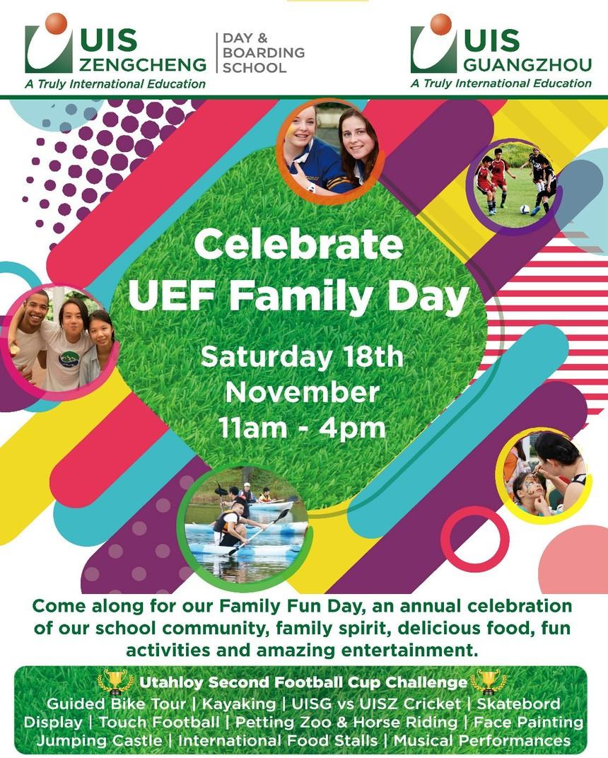 UEF Family Day.jpg