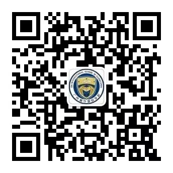 1540260126138438.jpg
