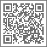 640 (8)_看图王.web.jpg