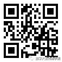 1540965474286614.jpg