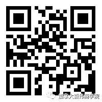 1540965475463818.jpg
