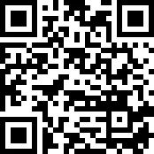c337b8ce5cc4a16977703db3e13646b3-sz_961_看图王.web.png