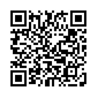 1552361305648306.jpg