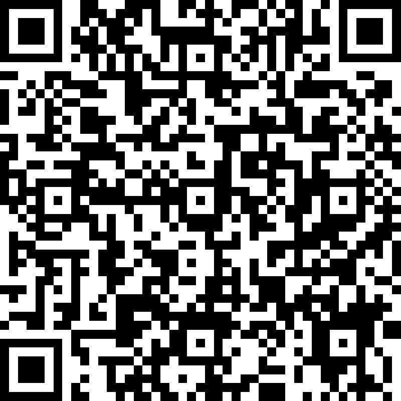 1552621339367522.jpg