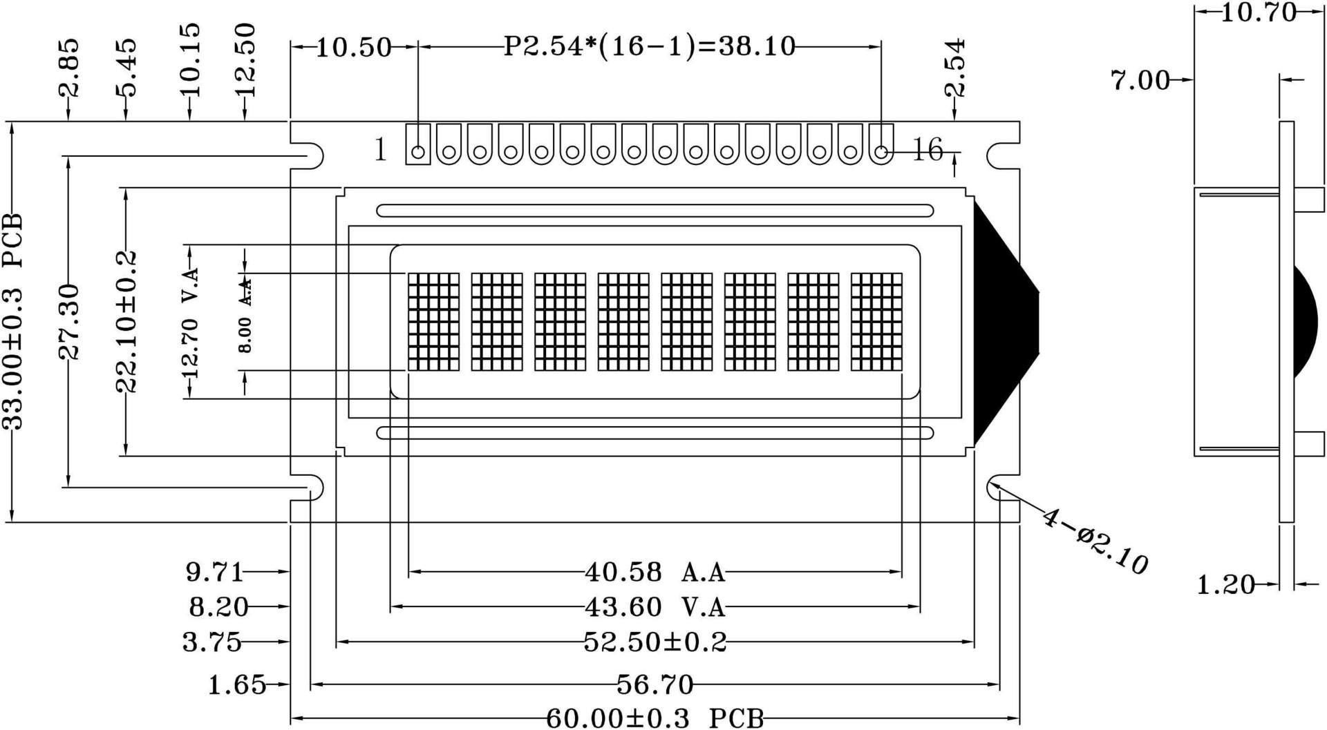 YB0801A资料下载:资料参数.jpg