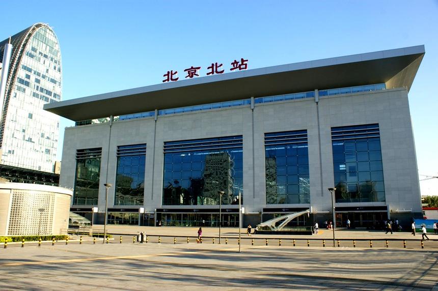 车站公共广播.png