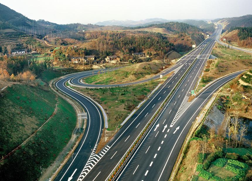 高速公路网络广播.png