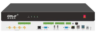 GM-8500G-四机位录播主机、.jpg