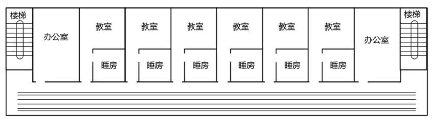 幼儿园广播系统.jpg