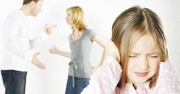 起訴離婚的條件有哪些?