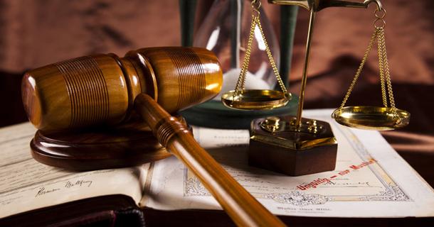 刑事無罪辯護詞范文