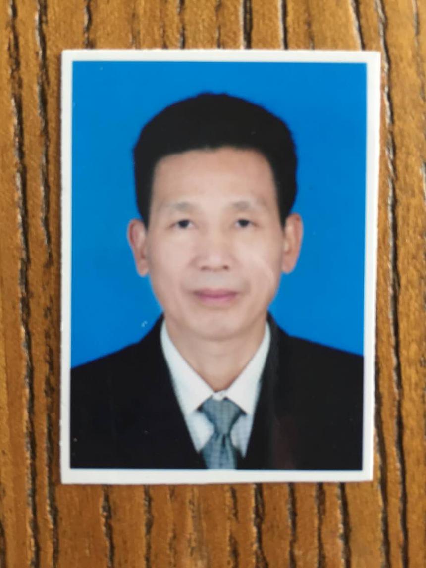李瑞庆律师.png