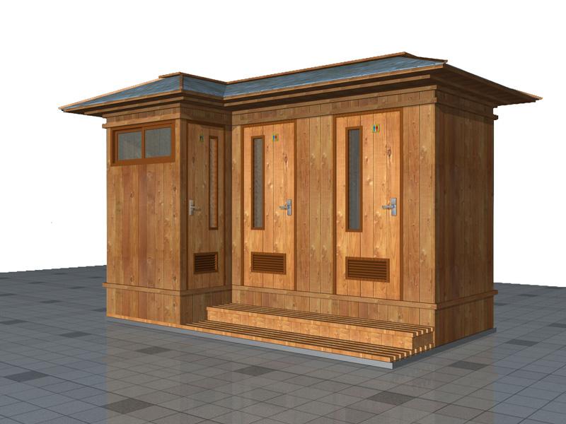 木厕-白.jpg