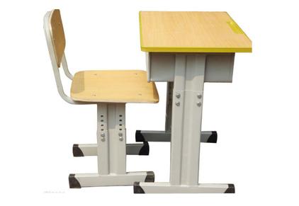 课桌椅排列的十种方式
