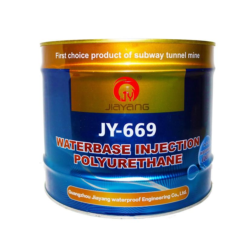 IMG_3618-恢复的-恢复的 副本.JPG