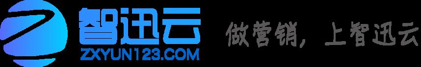 logo网站.png