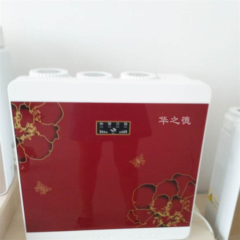 豪华即热一体纯水机50RO-5--优化图片1.jpg