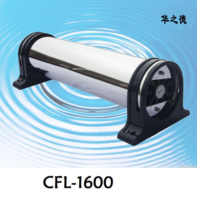 厨房净水器CFL-1600---优化图片.jpg
