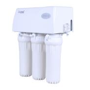 实用型纯水机50RO-1---产品图片1.jpg