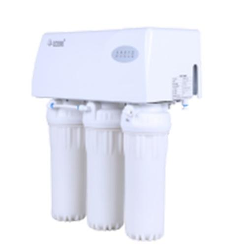 实用型纯水机50RO-1---产品图片2.jpg
