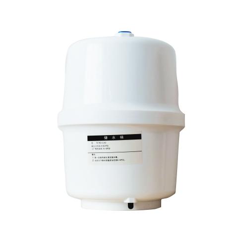 实用型纯水机50RO-1---产品图片3.jpg