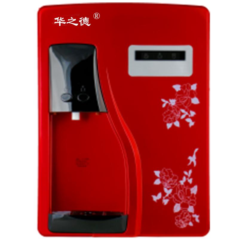 壁挂温热管线饮水机GX-A1---产品图片1.jpg