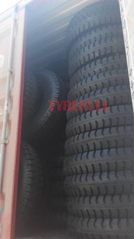1000-20 truck tire.jpg