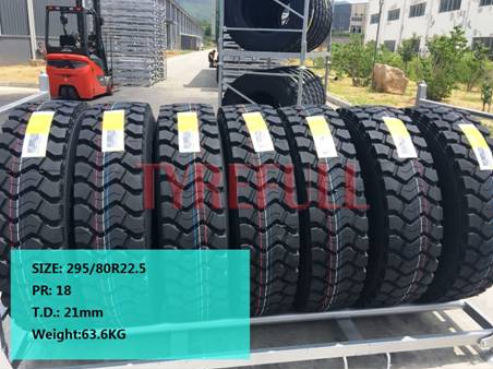 295/80R22.5 D902.png