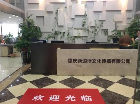 重庆轻轨广告.png