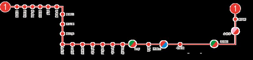 重庆地铁广告1号线路图.png